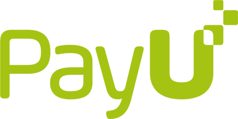 Logotipo PayU